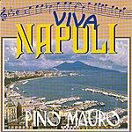 Pino Mauro Viva Napoli