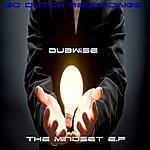 Dubwise The Mindset - EP