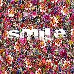 The Smile Let's Get Together
