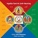 United Peace Voices Ngalso Tantric Self-Healing