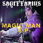 Sagittarius Magic Man - Ep