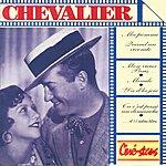 Maurice Chevalier Ciné-Stars : Maurice Chevalier