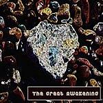 Soup The Great Awakening