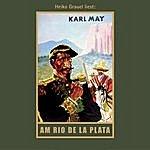 Karl May Am Rio De La Plata