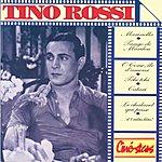 Tino Rossi Ciné-Stars : Tino Rossi