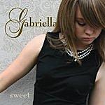 Gabriella Sweet