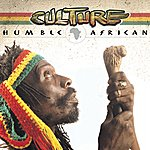 Culture Humble African