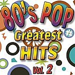 Eight 80's Pop Greatest Hits Vol.2