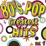 Eight 80's Pop Greatest Hits Vol.1