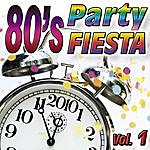 Eight 80's Party Fiesta Vol.1