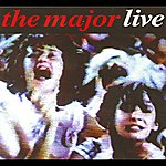 Major Live