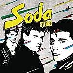 Soda Stereo Soda Stereo (Remastered 2007)