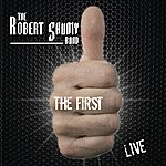 Robert Shumy The First