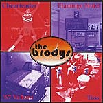 The Brodys The Brodys-Ep