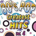 Eight 80's Pop Greatest Hits Vol.4