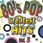 Eight 80's Pop Greatest Hits Vol.3