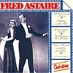 Fred Astaire Ciné-Stars : Fred Astaire