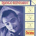 Django Reinhardt Ciné-Stars : Django Reinhardt