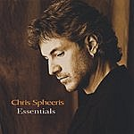 Chris Spheeris Essentials