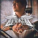 Gabriel I Need You
