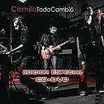 Camila Coleccionista De Canciones (Single)