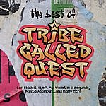 A Tribe Called Quest The Best Of