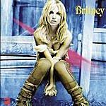 Britney Spears Britney (Digital Deluxe Version)