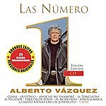 Alberto Vazquez Las Numero 1 De Alberto Vazquez
