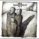 Three Days Grace Three Days Grace (Deluxe Version)