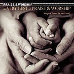 Fred Hammond & Radical For Christ The Very Best Of Praise & Worship: Songs Of Praise For The Family