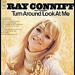 Ray Conniff Turn Around Look At Me