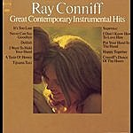 Ray Conniff Great Contemporary Instrumental Hits