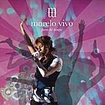 Marcela Morelo Fuera Del Tiempo