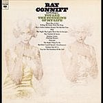 Ray Conniff & The Ray Conniff Singers You Are The Sunshine Of My Life