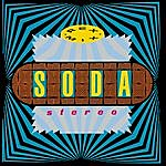 Soda Stereo Rex Mix (Remastered 2007)
