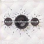 Soda Stereo Sueño Stereo (Remastered 2007)