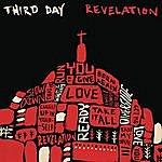 Third Day Revelation