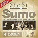 Sumo Sí O Sí - Diario Del Rock Argentino - Sumo