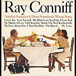 Ray Conniff Another Somebody Done Somebody Wrong Song