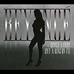 Beyoncé Single Ladies (Put A Ring On It) - Dance Remixes