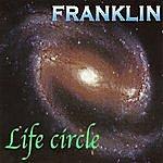 Franklin Historia Del Pop Español