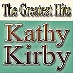 Kathy Kirby The Greatest Hits Kathy Kirby