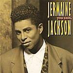 Jermaine Jackson You Said