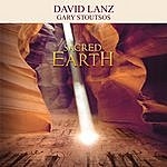 David Lanz Sacred Earth
