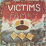 Victim's Family White Bread Blues