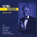 Maurice Coyle Ultra Sounds