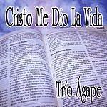 Agape Cristo Me Dio La Vida