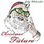 Jody Whitesides Christmas Future