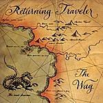 WAG Returning Traveler
