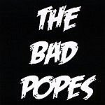 The Bad Popes The Bad Popes
